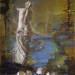 _DSC4246_Elizabeth Torak thumbnail