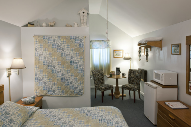 DSC_1229_Casa Blanca Motel