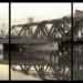 south-station-drawbridge-rtp-copy thumbnail