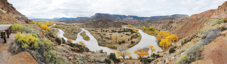 the-chama-river-nm-102009